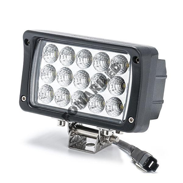 Светодиодная фара FG15A-45W spot дальний свет