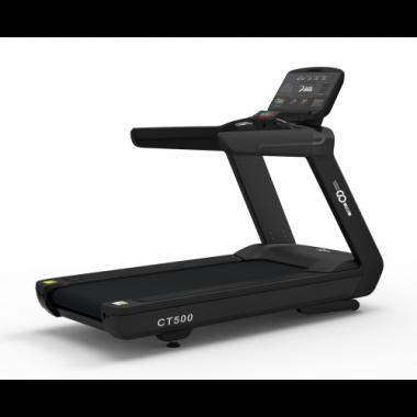 Cardiopower Pro CT500