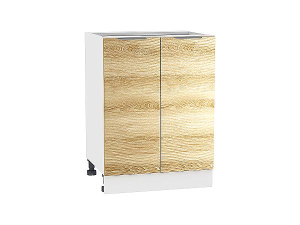 Шкаф нижний Терра Н600W (Ель карпатская)