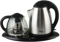 Чайник UNIT UEK-219