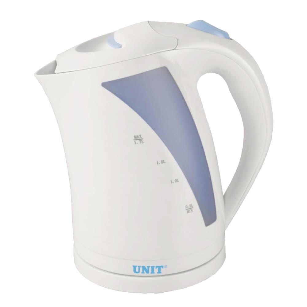 Чайник UNIT UEK-244