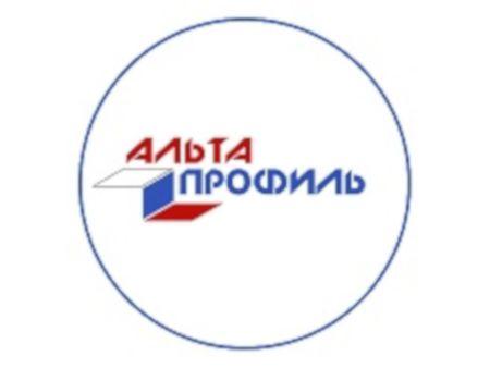 Альта-Профиль Фасадные панели (Россия)