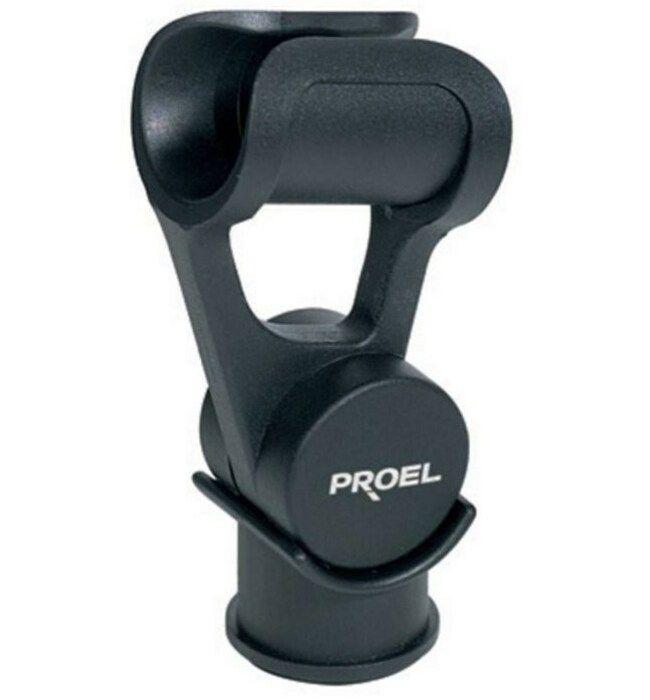 PROEL APM45S Держатель для микрофона