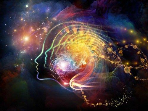 [База Знаний] От интуиции к ясновидению (Дарья Абахтимова)