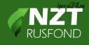 Еженедельный обзор рынка 2020.03-04 [NZT Rusfond]
