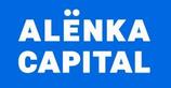[AlenkaCapital] Итоги 2019 года и Cтратегия-2020. 28.12.2019 (Элвис Марламов)