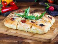 «Вкус Италии» — неделя в Италии не выходя из дома (Алексей Скарубин)