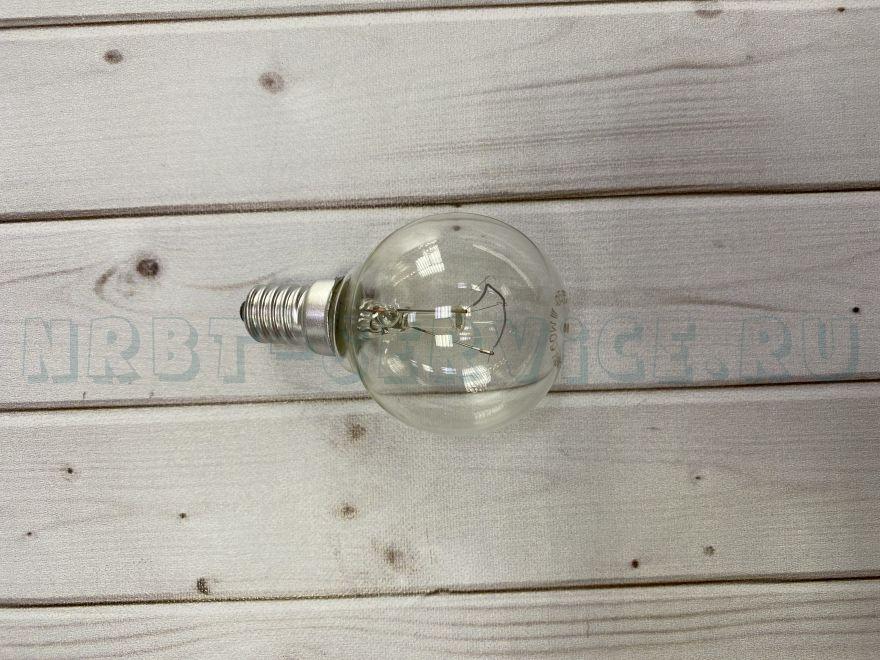 Лампочка 60 W, ,