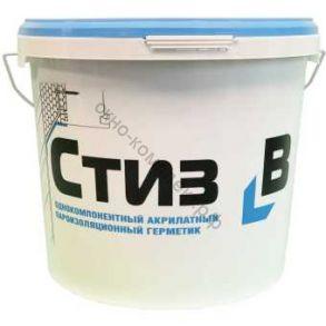 Герметик Стиз-В (7 кг)