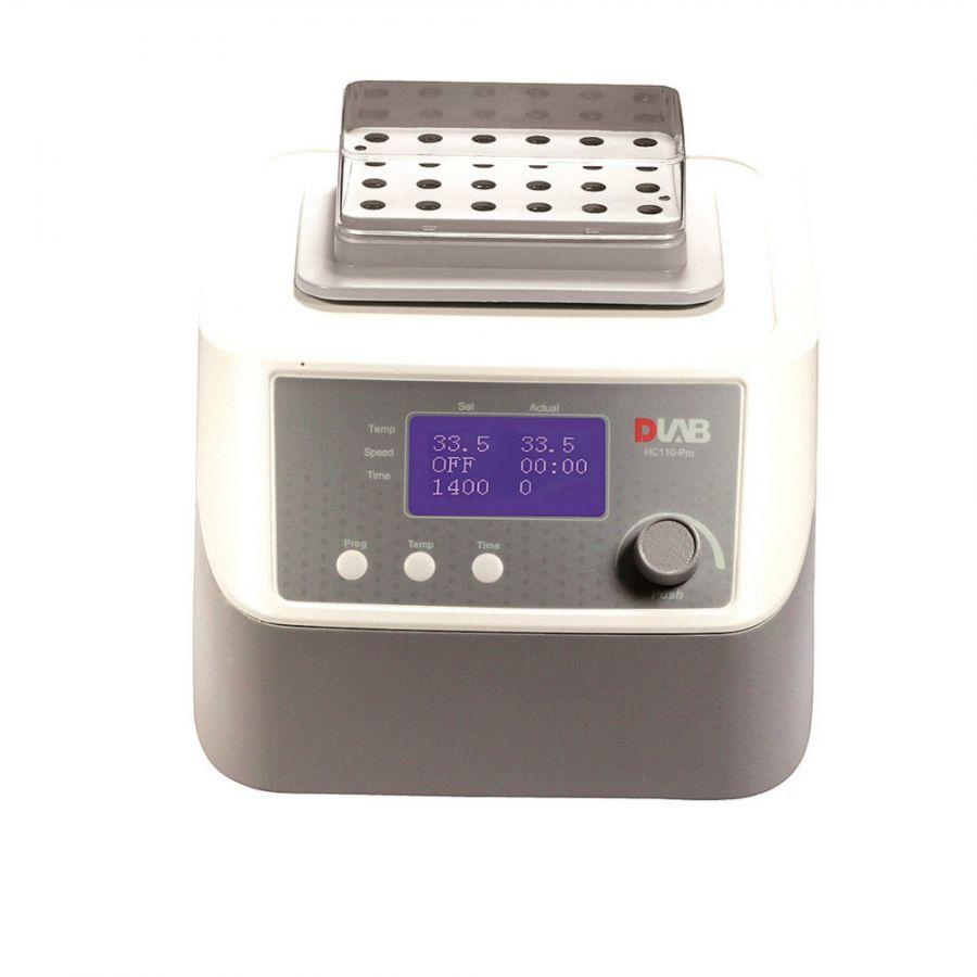 Термостат HM100-Pro