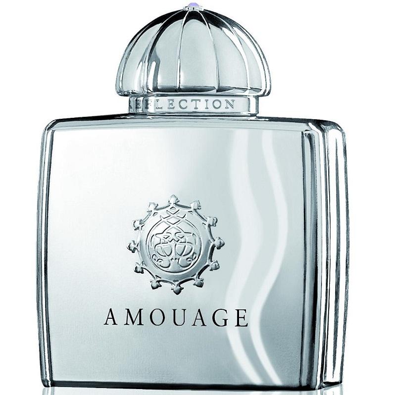 Amouage Парфюмерная вода Reflection Woman, 100ml
