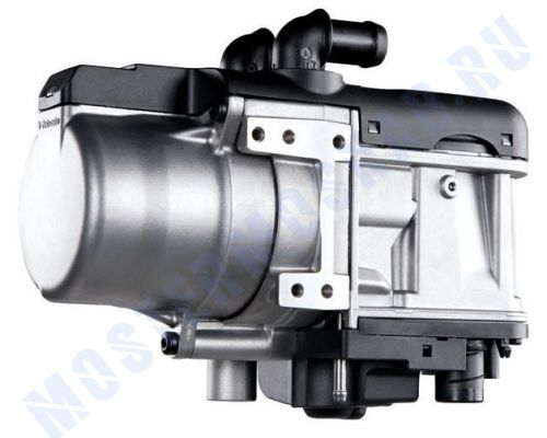 Thermo Pro 50 (дизель 24 В)