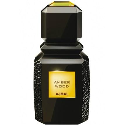 Ajmal Парфюмерная вода Amber Wood, 100ml