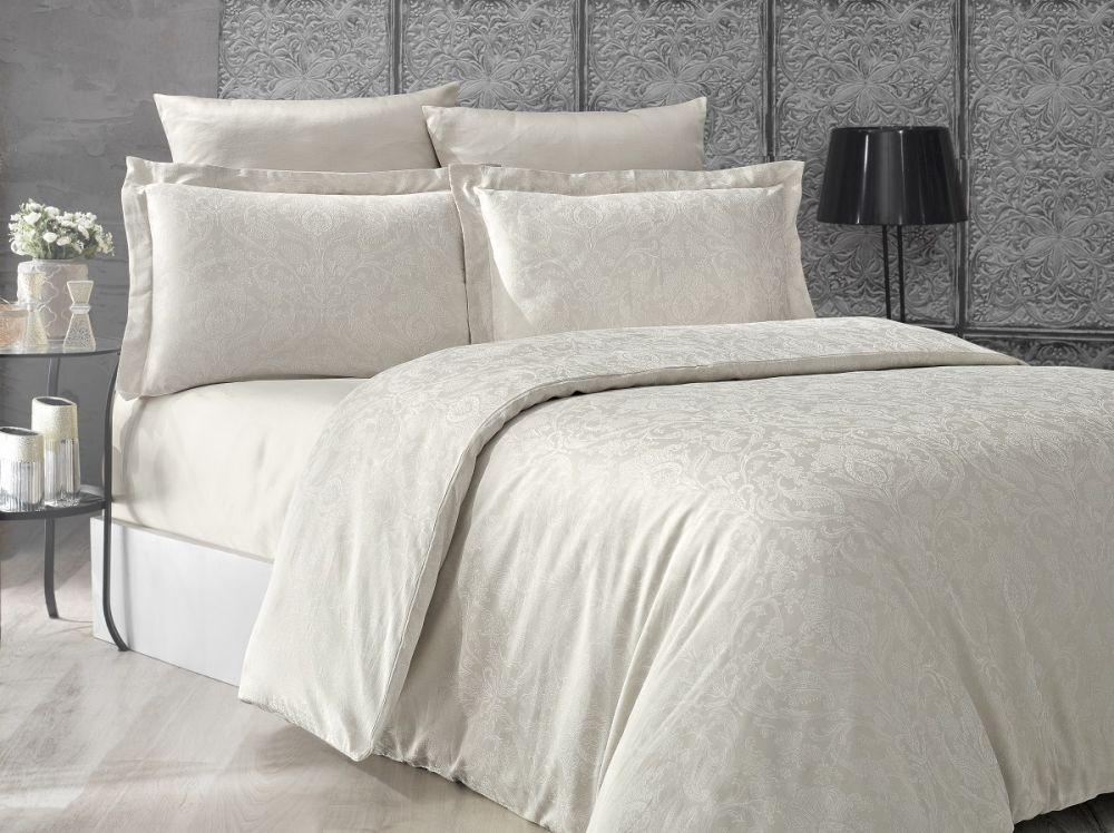bc9d7a6c6add Комплект постельного белья