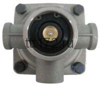 Ускорительный клапан ТОНАР 4512935076