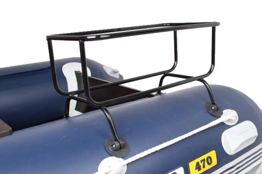 Багажная корзина под 700 RV BOX