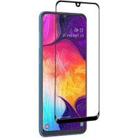 Защитное стекло для Samsung Galaxy A51 3D