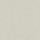 рогожка савана милк
