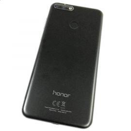 крышка Huawei Honor 7C