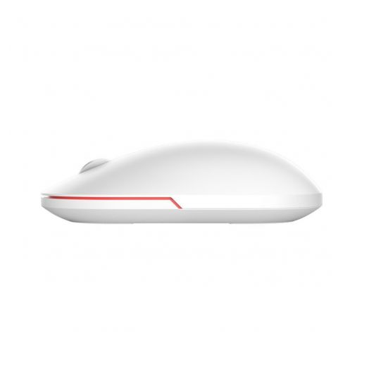 Мышь беспроводная Xiaomi Mijia Wireless Mouse 2 (White)
