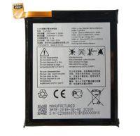 Аккумулятор Alcatel 3 5052D/3C 5026D/3L 5034D/3V 5099D/3X 5058I/5 5086D (TLp029C1/TLp029C7/TLp029D1) Оригинал