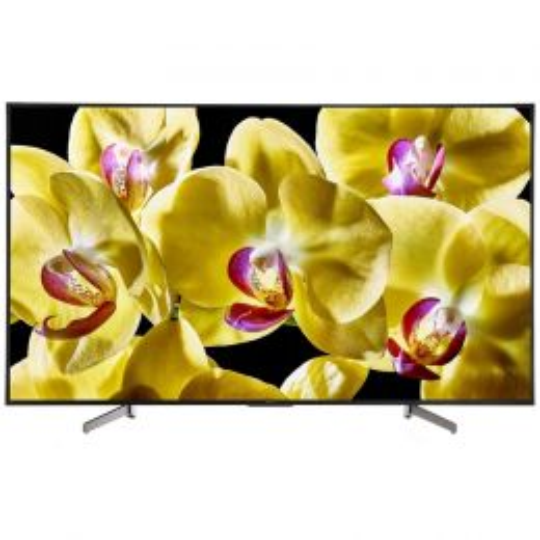 Телевизор Sony KD-55XG8096 (2019)
