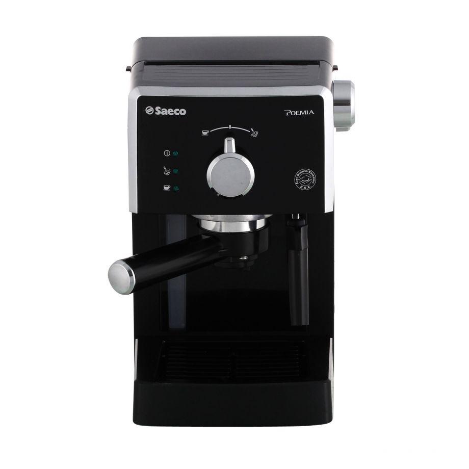 Кофеварка  Philips Saeco HD8323