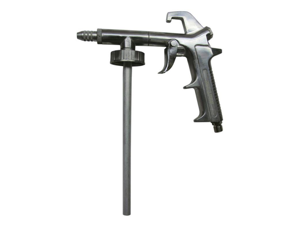 Jeta PRO JSP105 Пистолет для 1К шумоизоляционных и защитных составов, давление 2-5бар
