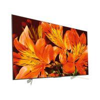 Телевизор Sony KD-65XF8596 цена