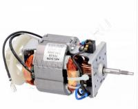 Мотор (двигатель) кухонного комбайна MOULINEX MASTERCHEF GOURMET. Артикул MS-0A13235.