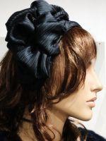 Женский модный ободок для волос купить в Москве фото