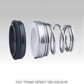 Торцевое уплотнение Ebara 3M/E 50-200
