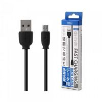 Remax Cable For Micro USB RC-134m