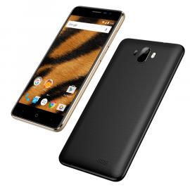 смартфон Impress Tiger 4G