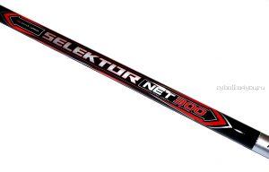 Ручка для подсачека Kaida SELEKTOR  3,25м (Артикл : 321-325)