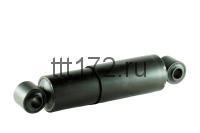 Амортизатор Тонар 50.1.2905005