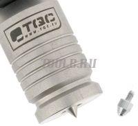 TQC Sheen SP1560 - измеритель профиля поверхности купить