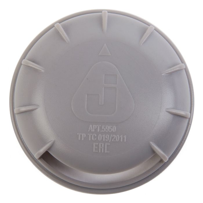 Jeta 65955 Защита клапана полнолицевой маски