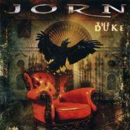 JORN (Masterplan, ex-Millenium, ex-Ark) - The Duke 2006