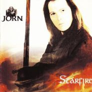 JORN - Starfire