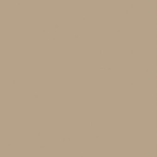Лакированная плита 8533 UG Макиато 16*2800*2070 Кроношпан  Favorit