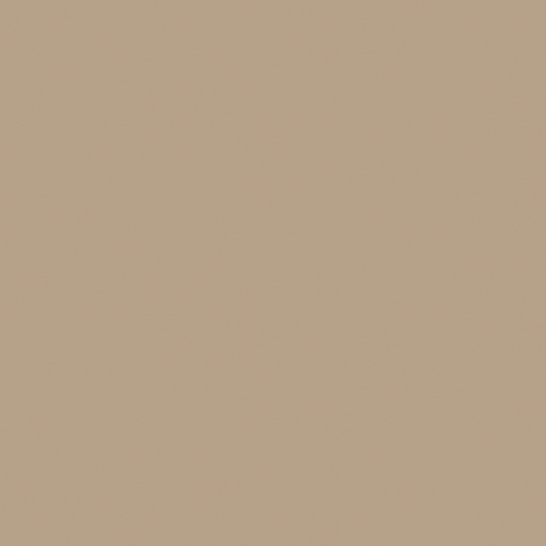 Лакированная плита 8533 UM Макиато 16*2800*2070 Кроношпан  Favorit