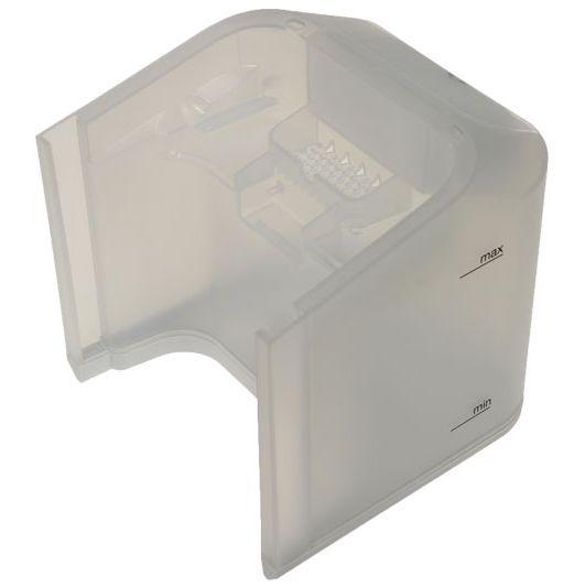 Резервуар для парогенератора Braun CareStyle 7 Pro