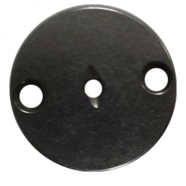 Пластина игольная закрепочной BROTHER 156150-001 (LK3-B430)