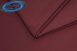 Плащевая ткань 101999-FH/C#71