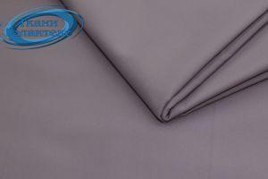 Плащевая ткань 101999-FH/C#56