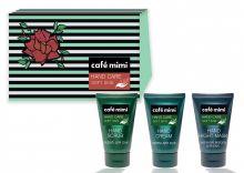 mimi  Клатч Soft skin Hand care
