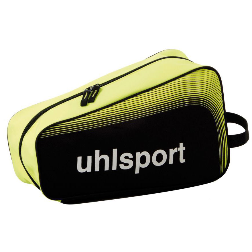 Сумка uhlsport equipment для перчаток 100423401