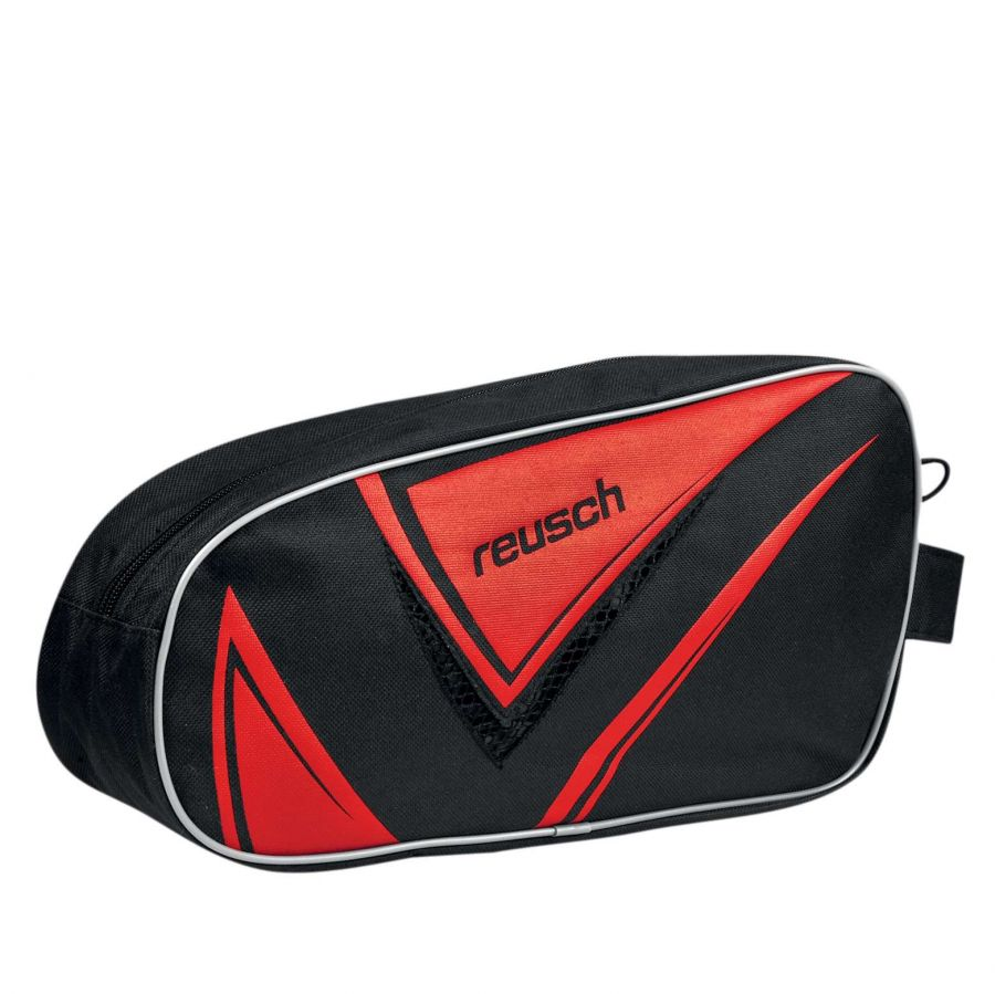 Сумка reusch goalie single bag 3163010-302