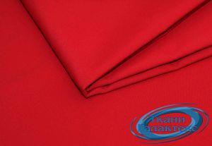 Плащевая ткань 101999-FH/C#69